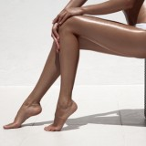 Face and Body Bronzing