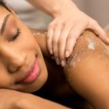 Dermalogica body care
