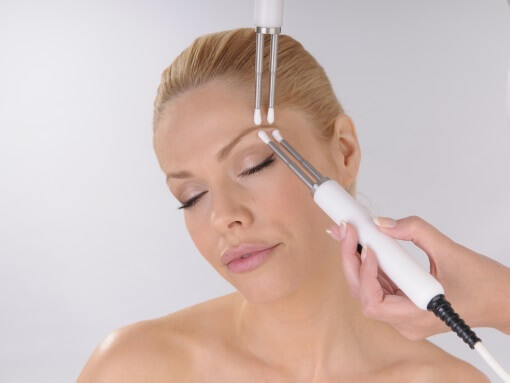 Caci facelift