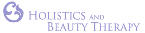 Ernestine Lees Holistics and Beauty