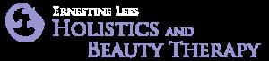 Ernestine Lees Holistics and Beauty